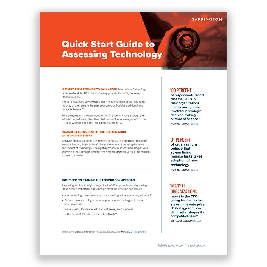materials_thumbnails-assessing-your-tech.jpg