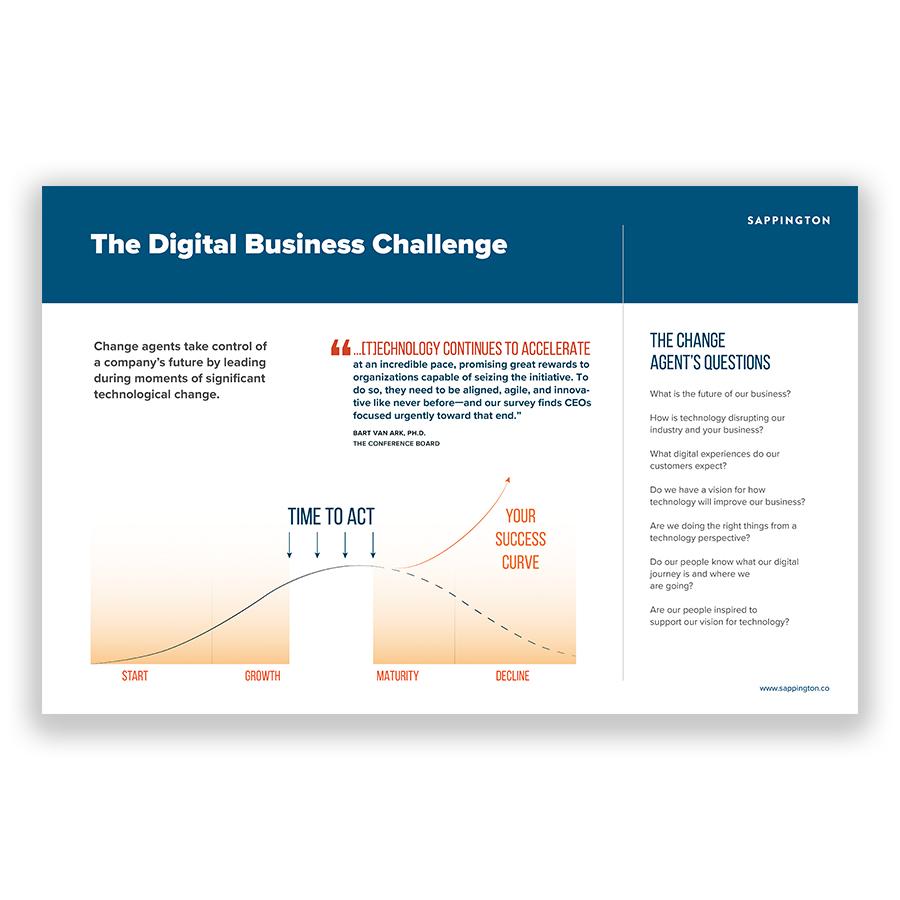 materials_thumbnails-digital-challenge.jpg