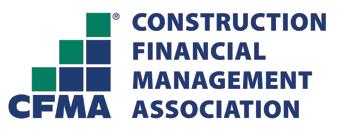 CFMA-Logo-2015-340w.png