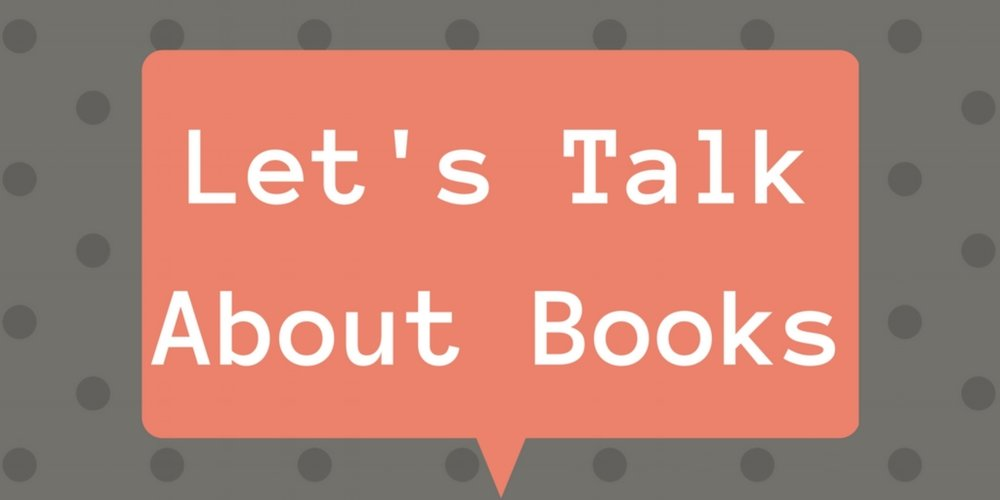 Let's Talk About Books.jpg