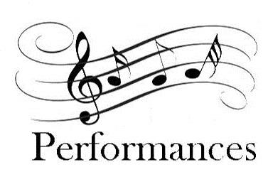 Performances 3.jpg