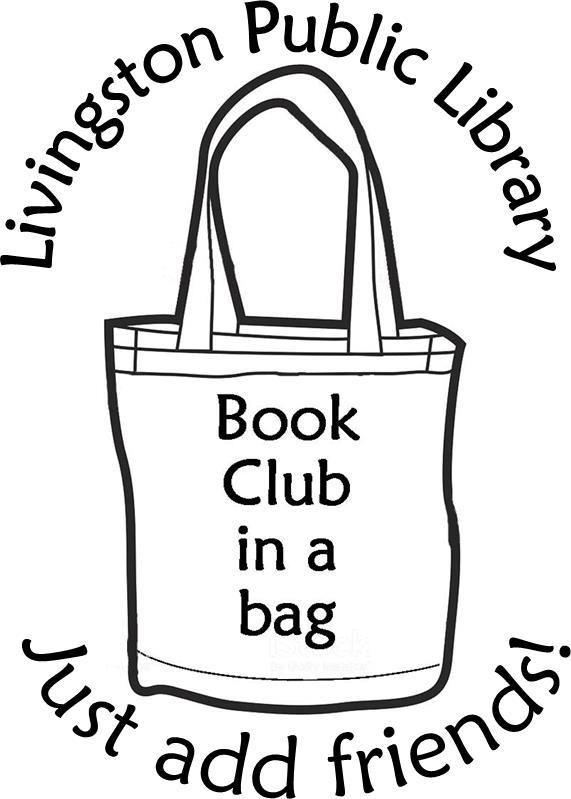 BCib logo.jpg