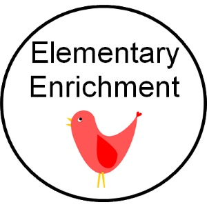 Elementary Enrichment