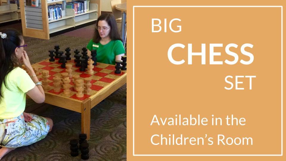 ChessTable.jpg