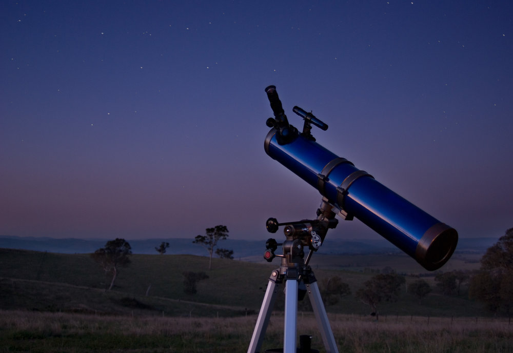 Telescope-123 - Joseph Emery.jpg