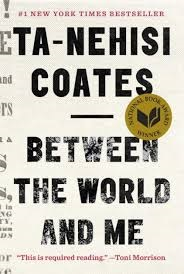 BCIB Coates Between Cover.jpg