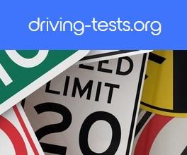 DMVdrivingTests mini.jpg