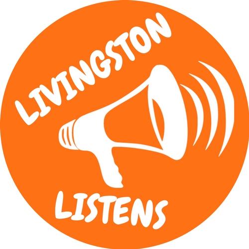 Livingston Listens Logo.jpg