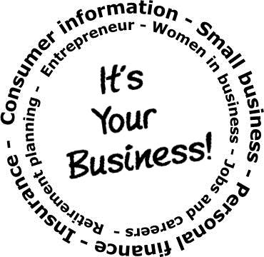 It's Your Business logo.jpg