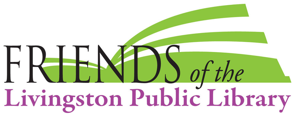 FRIENDS of the LIBRARY -plain logo.jpg