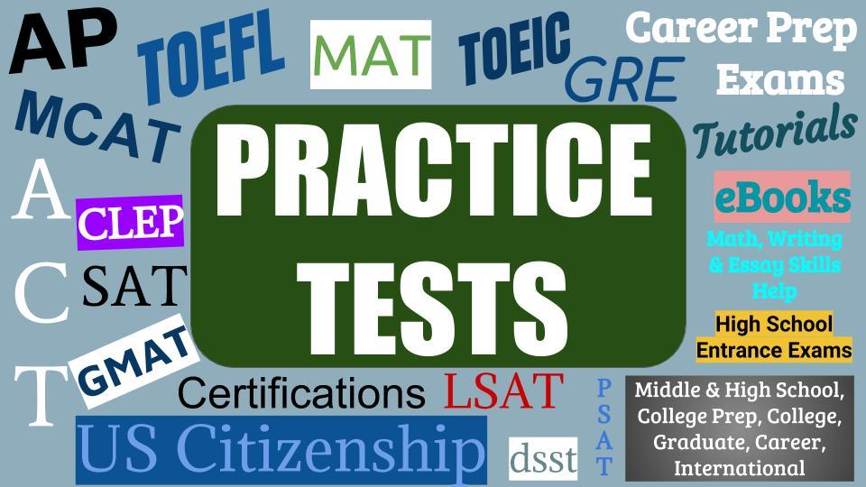 Practice Tests.jpg