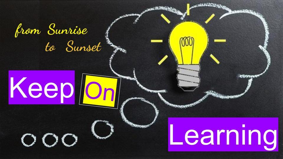 Keep On Learning.jpg