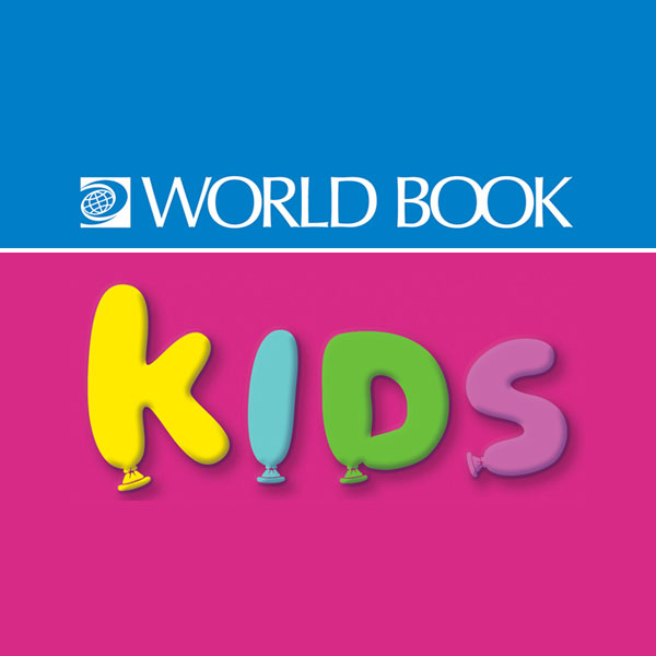 world-book-kids-1.jpg