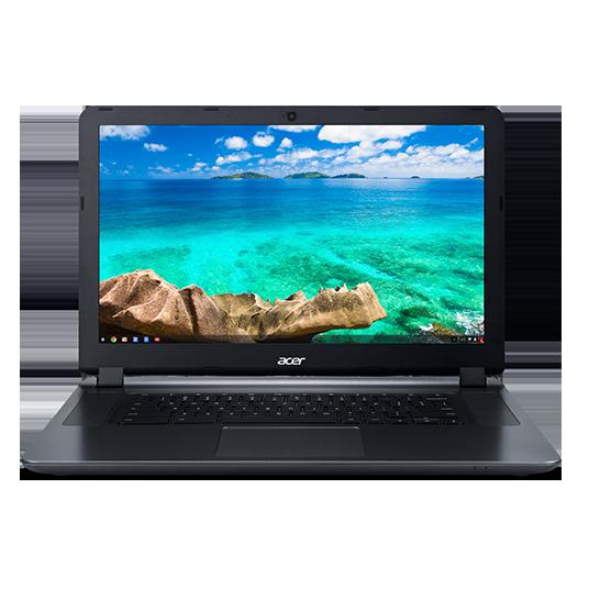 AcerChromebook15-CB3-531-sku-main.png