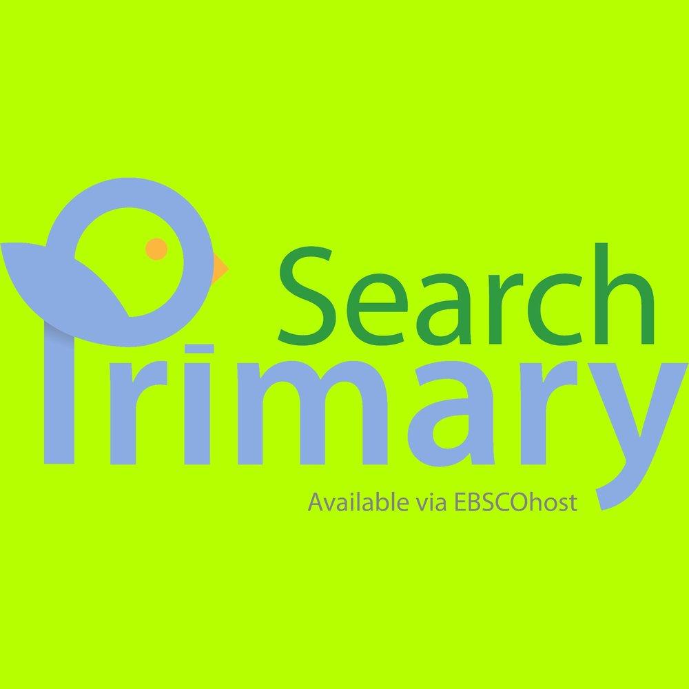 logo-PrimarySearch-500px.jpg