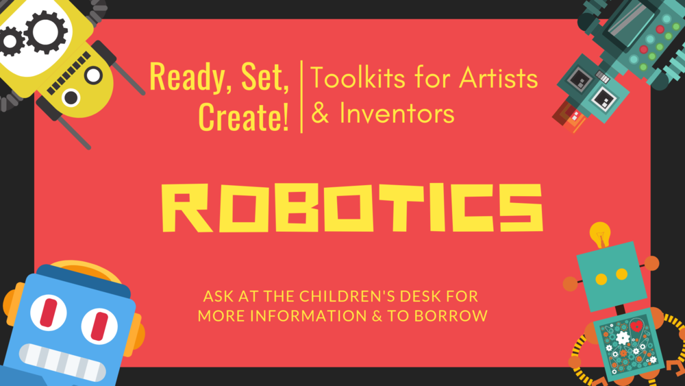 Ready Set Create _ Robotics.png