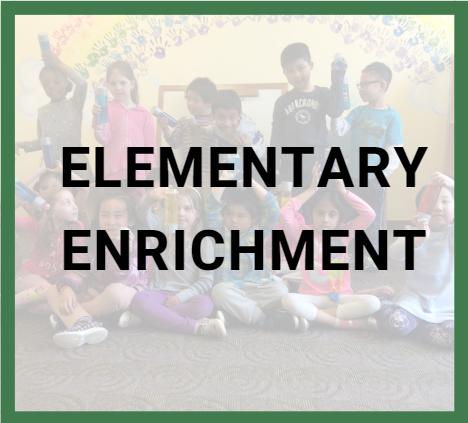 ElementaryEnrichmentGraphic.PNG