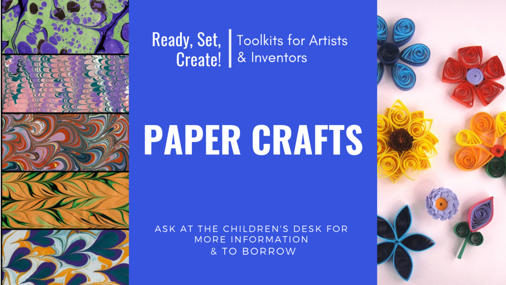 Ready Set Create _ Paper.png