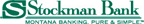 Stockman Bank logo.png