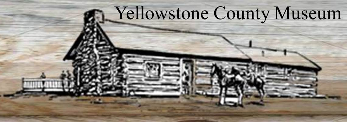 The Yellowstone County Museum