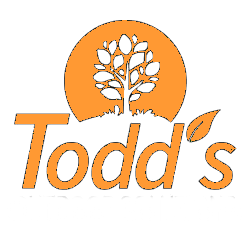 Todd's Outdoor Solutions