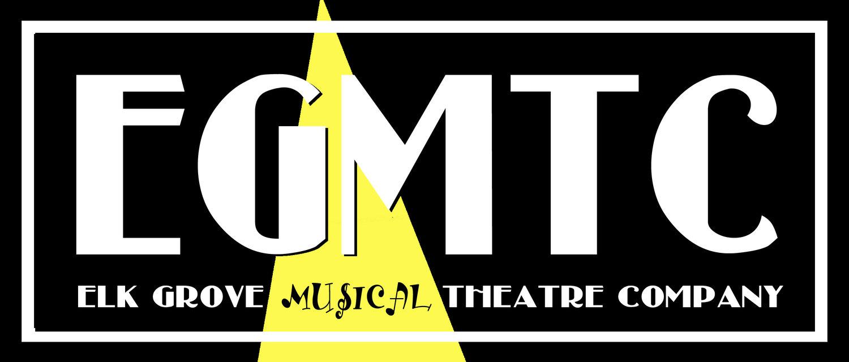 Jr  Cast Show — EGMTC