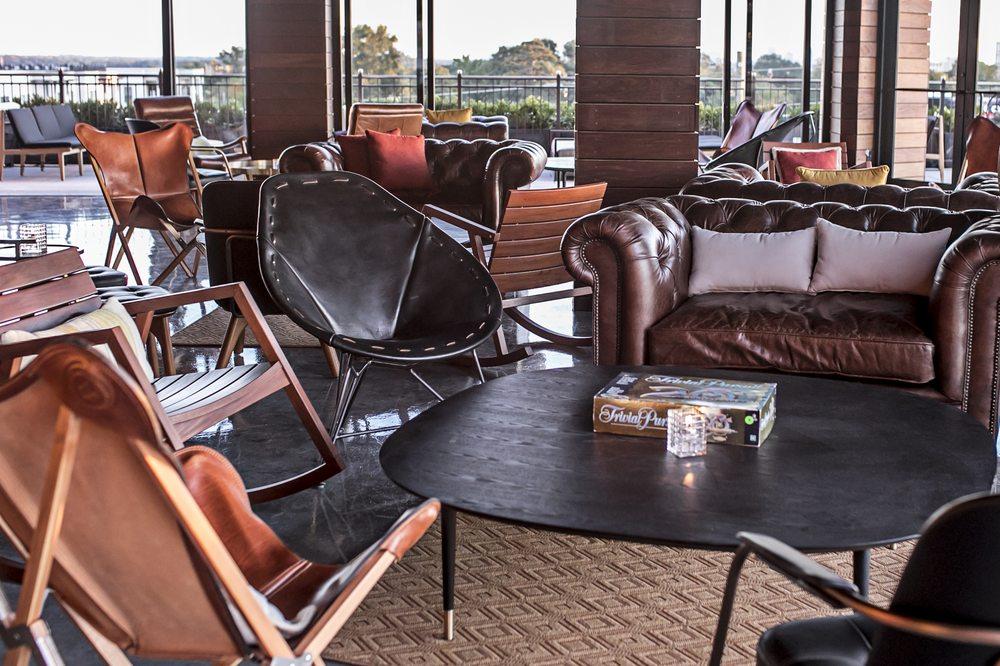 regent chairs.jpg