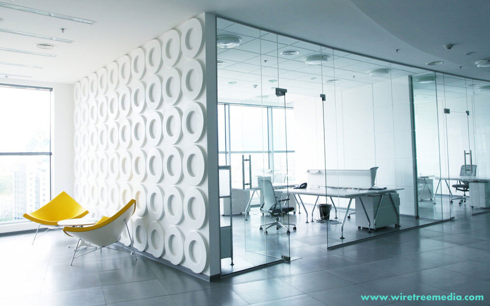 wiretree gorgeous-fe-modern-best-office-interior.jpg