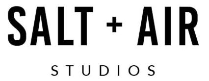 For professional productions and media that want to film anything in Hawaii, or anything with sharks and Ocean Ramsey, locally or internationally please check out our premier professional team at SaltNAir Studios for any and all major production needs with the latest filming equipment including 6+K and VR. www.SaltNAir.com or Email us anytime for more info.