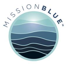 Mission Blue is the official non profit alliance of Dr. Sylvia Earle.  One Ocean is a proud supporter of Dr. Earles efforts for marine conservation globally please check out: Mission-blue.Org and Follow @Mission_Blue on social media