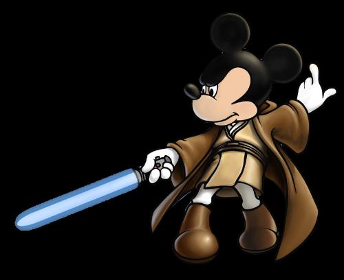 MickeyJedi.png