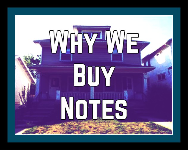 Why Buy Notes.jpg