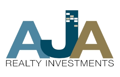 AJA Realty Investments