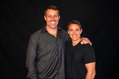 Brad and Tony.jpg