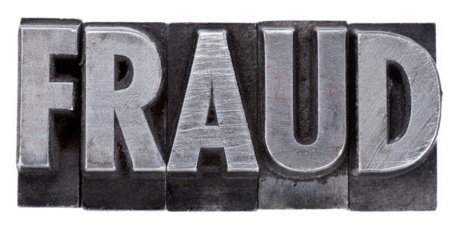 Western Union and The Big Fraud — AJA Realty Investments