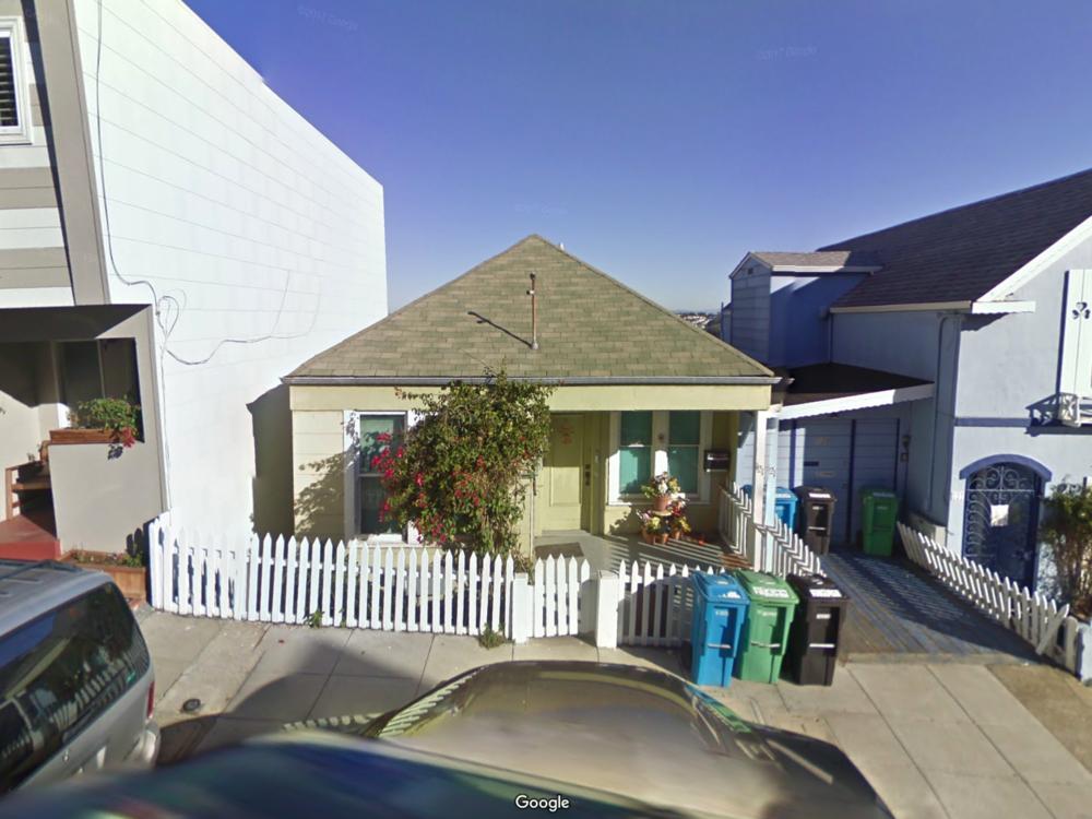 san fran google street.png