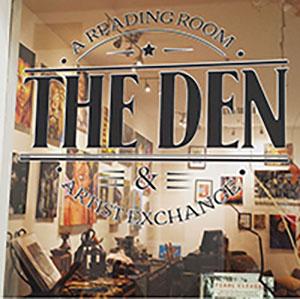 TheDen2.jpg