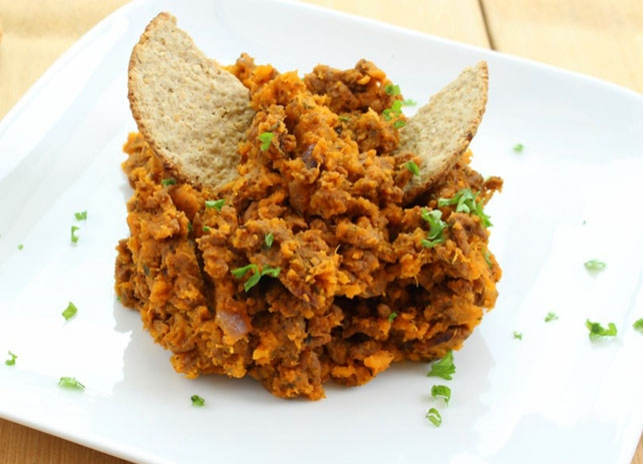 sweet-potato-stovies-recipe-horizontal.jpg