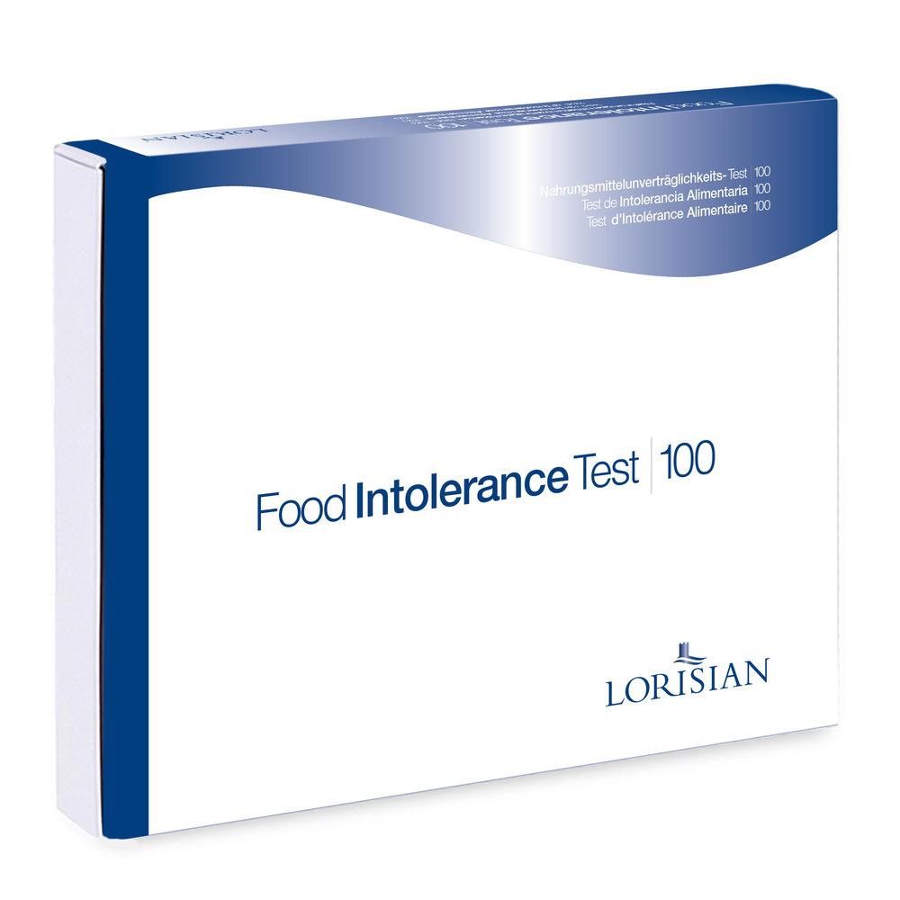 Lorisian-100.jpg