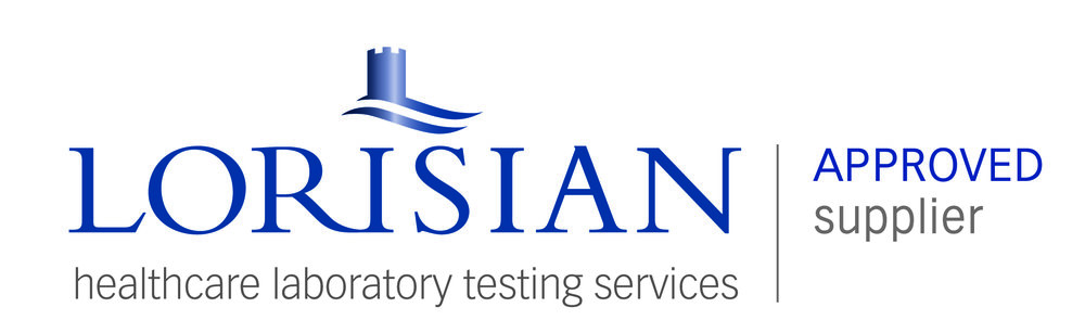 WHY LORISIAN? - Lorisian are the leading provider of intolerance testing. We are registered practitioners which enables us to to provide the tests with in depth analysis. You cannot just order these online. Steer clear of the cheap imitations and get it done properly!