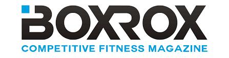 box rox.png