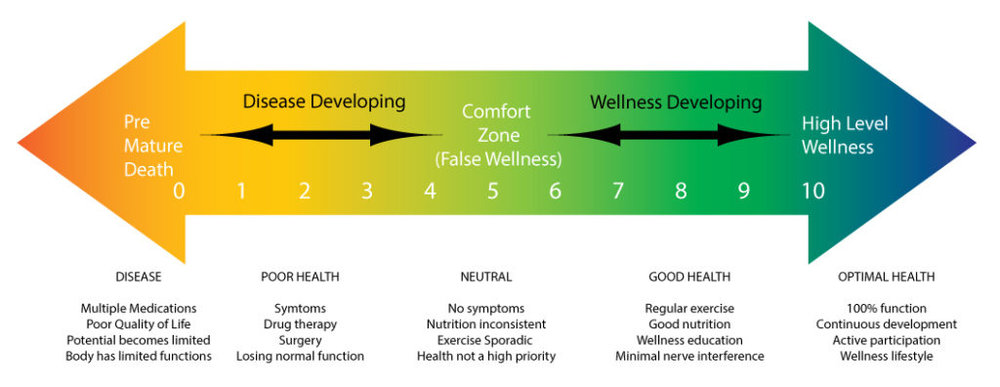wellness-continuum1-1024x396.jpg