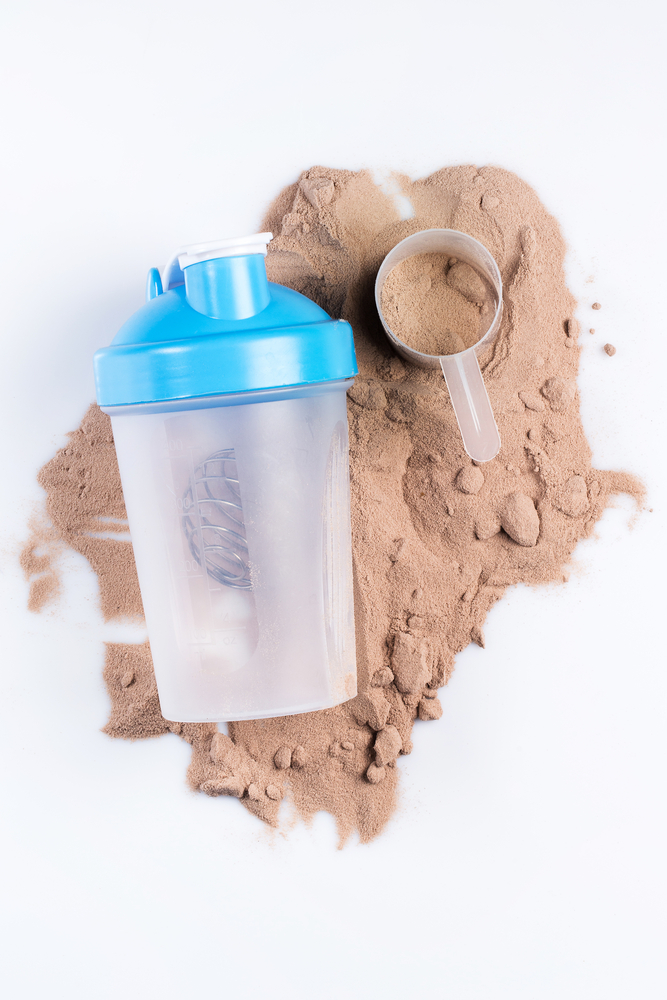 Should I be taking a post workout shake? - If you are focusing on strength and muscle gain - YESIf you cannot eat within an hour of finishing your session and it was intense - YESIf you can eat within an hour OR it was a light session - NORefer to the supplement page for more info on what we suggest