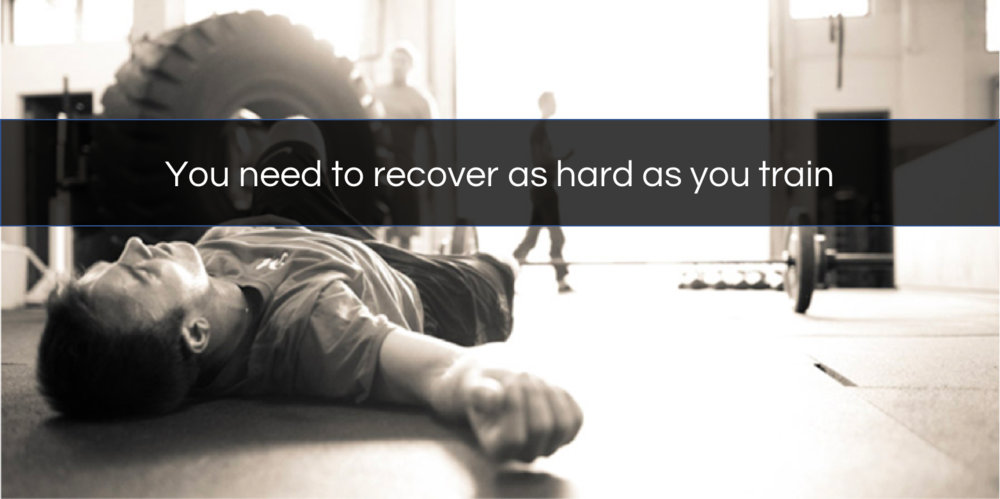recovery crossfit.png