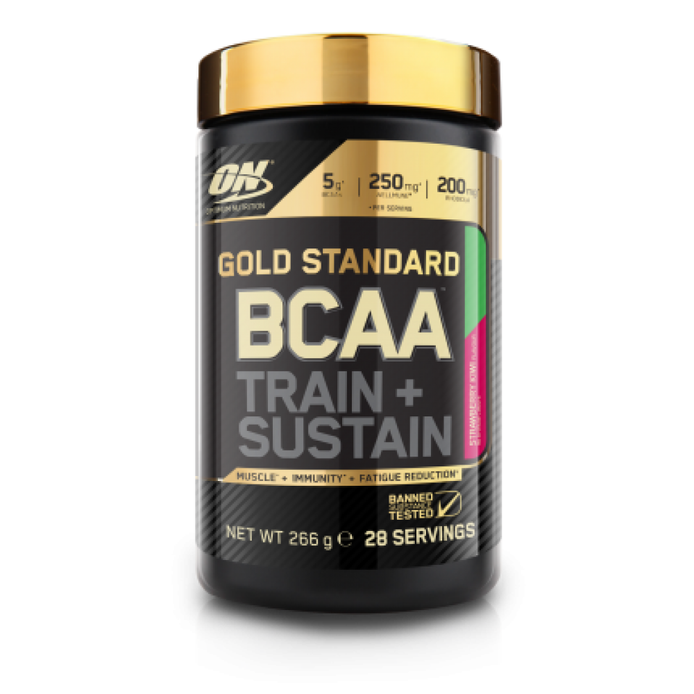 INTRA WORKOUT - BCAA - An excellent blend of aminos and other nutrients to help mental performance and recovery.Sip throughout session / after warm up. We only really use these for early morning training and for those performing double day training. Not essential if you train once per day.