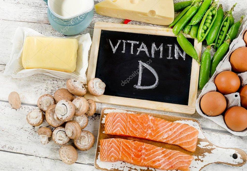 depositphotos_121074130-stock-photo-food-rich-in-vitamin-d.jpg