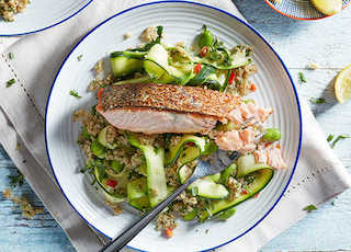 salmon and quinoa salad.jpg