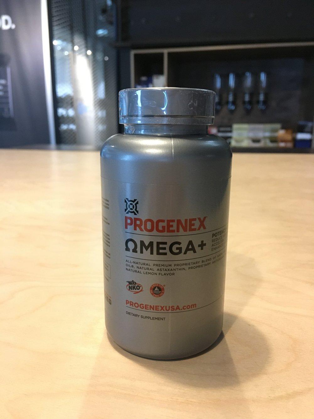 progenex fish oils.JPG