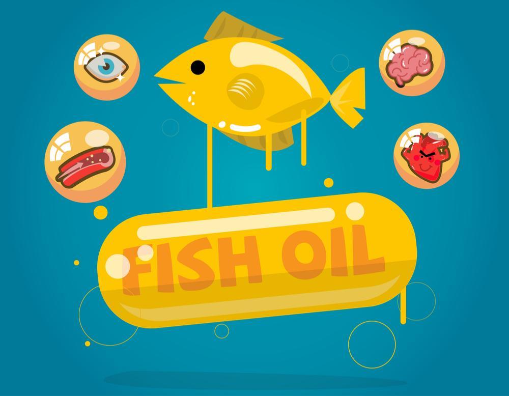 Fish_Oil_Benefits_1024x1024.jpg