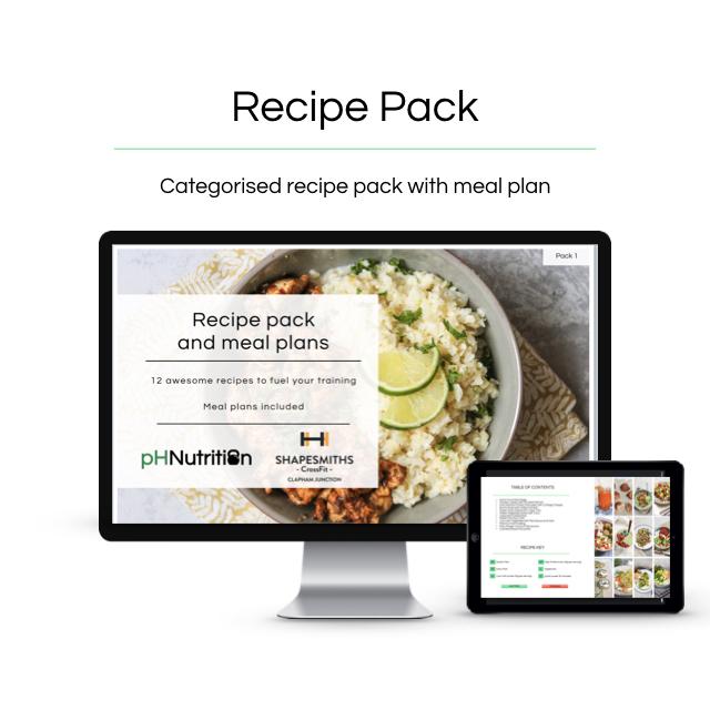 Shapes recipe pack.001.jpeg
